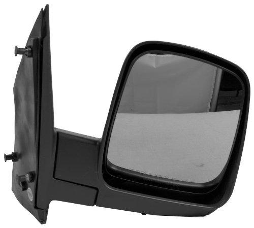 2003 Chevy 3500 Cube Van Html Autos Post