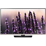 Samsung 32H5100 81 cm (32) Full HD LED Television