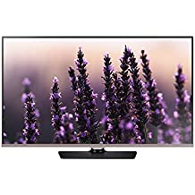 Samsung 32H5100 81 cm (32) Full HD LED Television