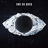Smiling down♪ONE OK ROCK