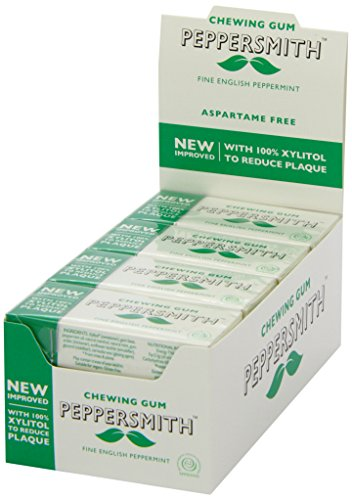 peppersmith-100-percent-xylitol-peppermint-chewing-gum-15-g-pack-of-12-total-120-pellets