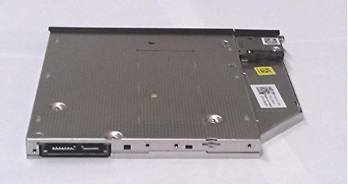 Dell Latitude E6320 E6330 E6420 E6430 E6430-ATG E6430s E6520 E6530 CD DVD Burner Writer ROM Player Drive ppt精美幻灯片设计与制作(附dvd rom光盘1张)