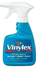 Lexol Vinylex Protectant - 1 Gallon Jug from Lexol