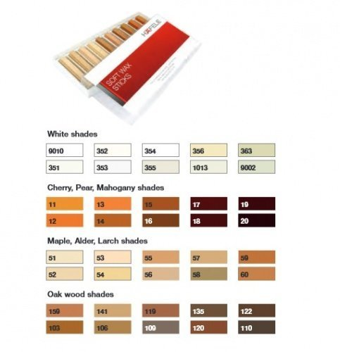 soft-wax-stick-assortment-wood-filler-pack-of-10-white-shades-colours
