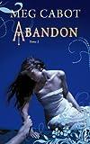 """Afficher """"Abandon n° 2 Les Enfers"""""""