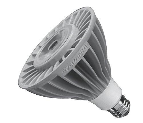 Osram 15W 120V Par38 Sp10 E26 Led Light Bulb