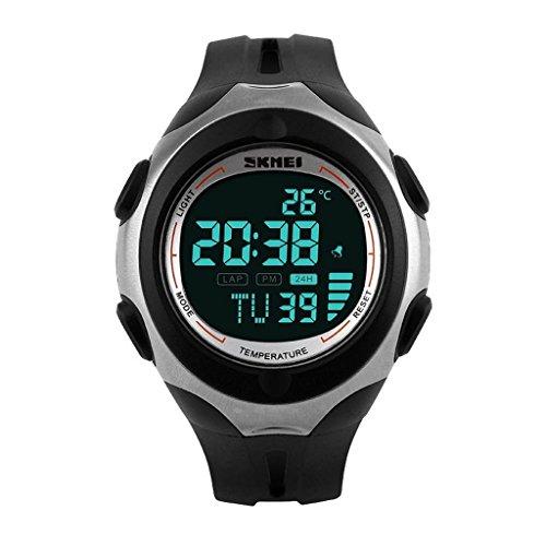lionm-thermometre-numerique-multifonction-podometre-montre-de-sport-pour-femme-fashion-pour-homme-mo