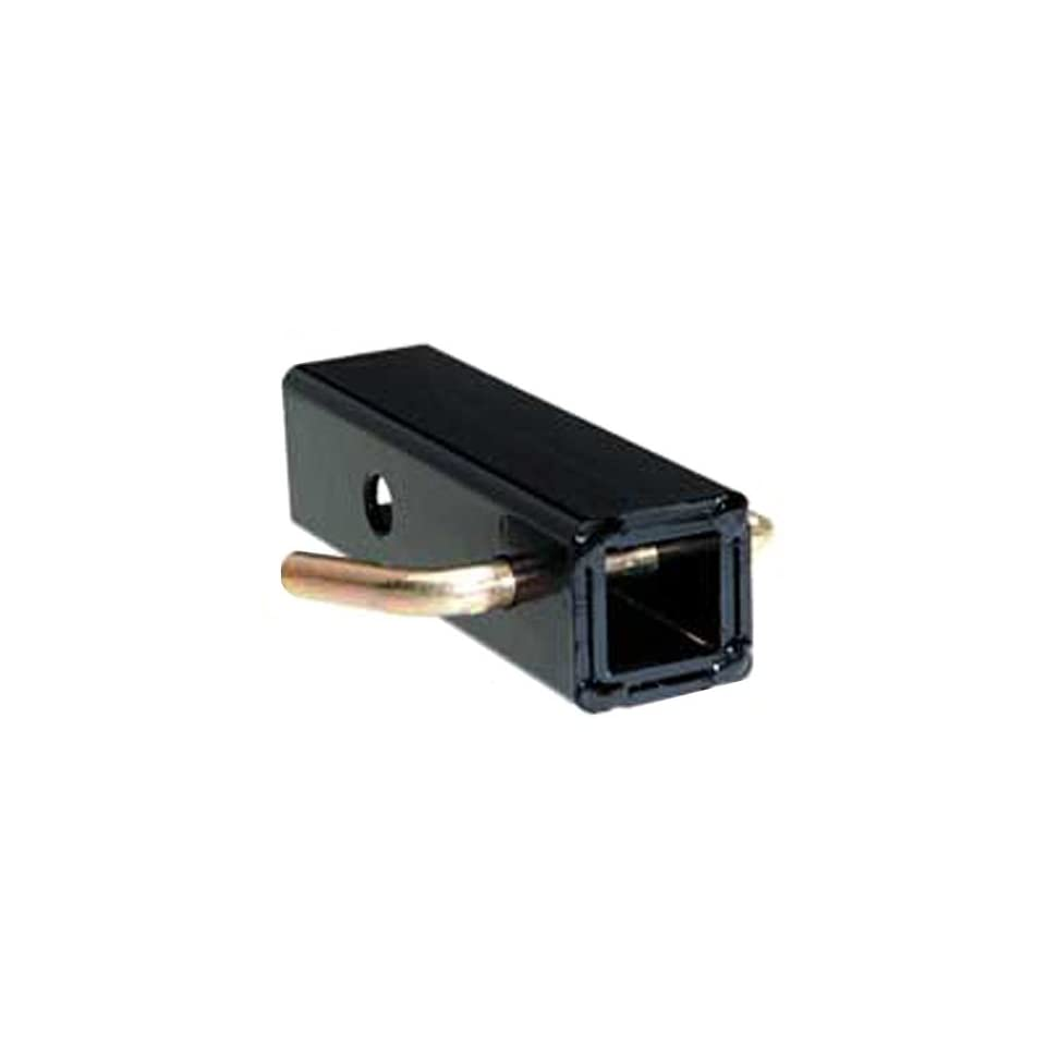 Buyers Products 1804035 Class 3 to Class 2 Receiver Adaptor