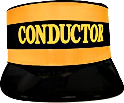 Conductor Hat Economy