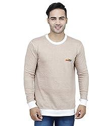 PRO Lapes Men's Blue Milanch Sweatshirt