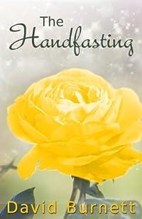 The Handfasting by David Burnett ebook deal