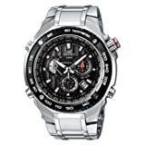 Casio CHRONO AUTOMATIC EFE-500D-1AVEF
