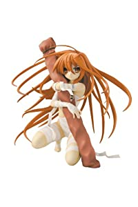 Shakugan no Shana III Final Shana Contract of Fate Ver. [13cm PVC]