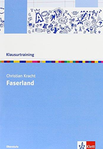 einen essay schreiben deutsch Prüfungstraining abitur - deutsch: essay: welches aus einem dossier besteht und der arbeitsanweisung einen eigenen essay zu schreiben.