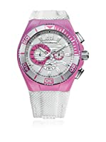 TechnoMarine Reloj de cuarzo Woman Cruise Sport Locker 45 mm