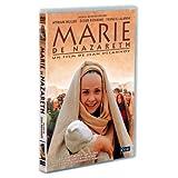 Marie de Nazareth (long m�trage cin�ma)par jean delannoy