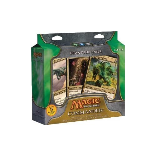 Make Money Kopen en verkopen Magic The Gathering kaarten