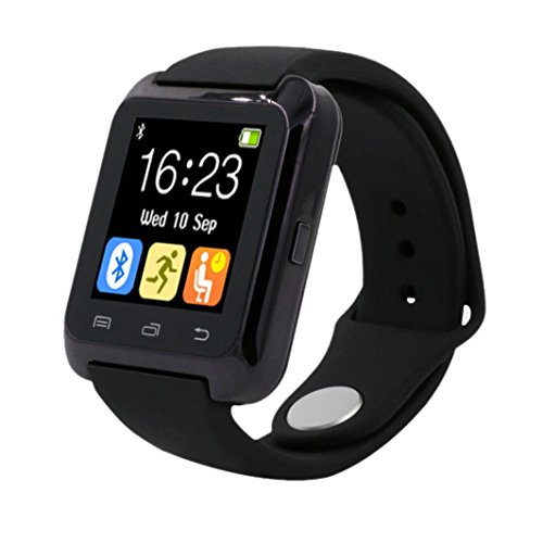 amlaiworld-smart-watchbluetooth-smart-da-polso-orologio-contapassi-sano-per-iphone-lg-samsung-telefo