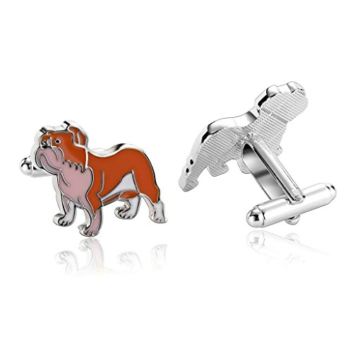 epinki-men-stainless-steel-unique-design-painted-dog-orange-cufflinks-unique-business-wedding