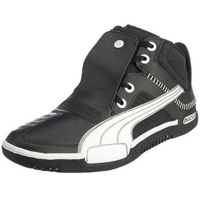 Puma Shoes Photos