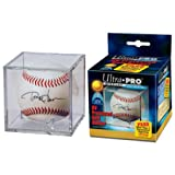 ウルトラプロ UV防止加工済みボールケース ベースボールケース UltraPro
