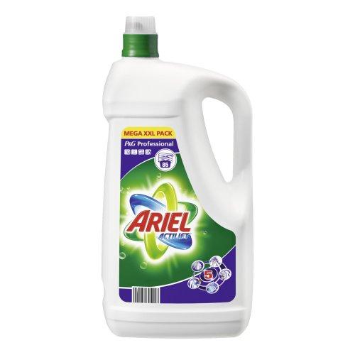 ariel-bidon-de-5-litres-soit-85-doses-de-lessive-liquide-concentree