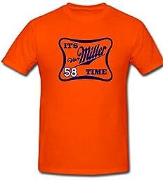 Von Miller Denver Broncos \
