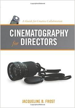 Filmmakers handbook