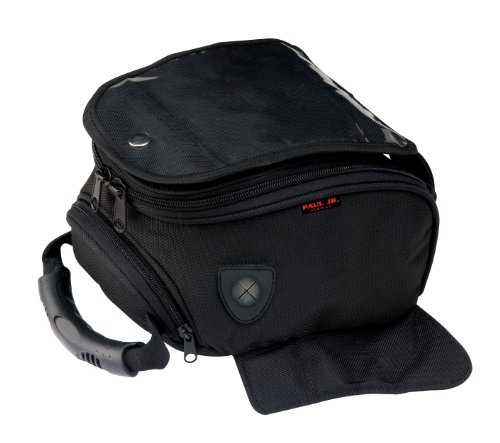 Coleman Magnetic Motorcycle Tank Bag (Coleman Luggage compare prices)