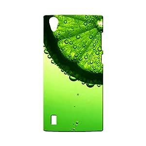BLUEDIO Designer Printed Back case cover for VIVO Y15 / Y15S - G4918