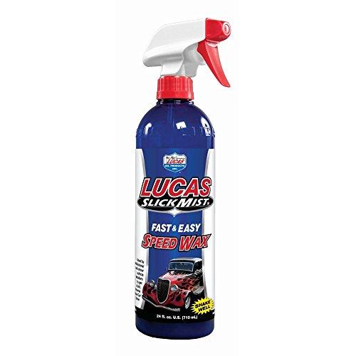 lucas-oil-10160-slick-mist-speed-wax-24-oz