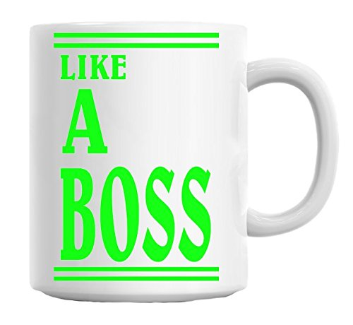 like-a-boss-2-mug-cup