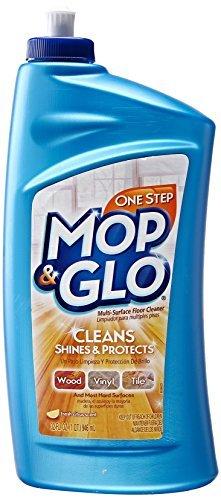 reckitt-benckiser-75057-32oz-mop-glo-cleaner-by-reckitt