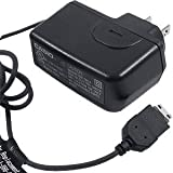 Casio CNR731 B CNR731 Travel Charger