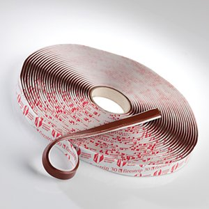 hodgsons-fire-rated-glazing-tape-brown