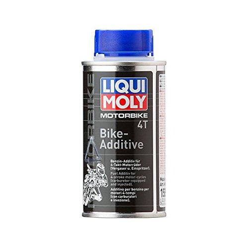 liquimoly-aditivo-de-combustible-liqui-moly-eliminador-de-residuos-de-motores-4t-125ml