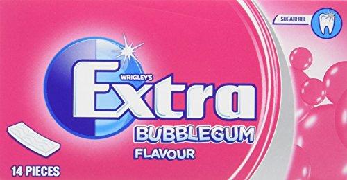 wrigley-extra-bubblegum-soft-chew-tray-of-12