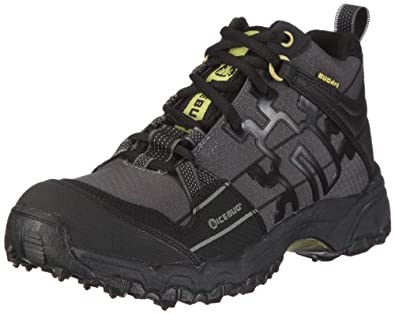 Icebug Ladies Valan-L Bugrip Hiking Boot by Icebug