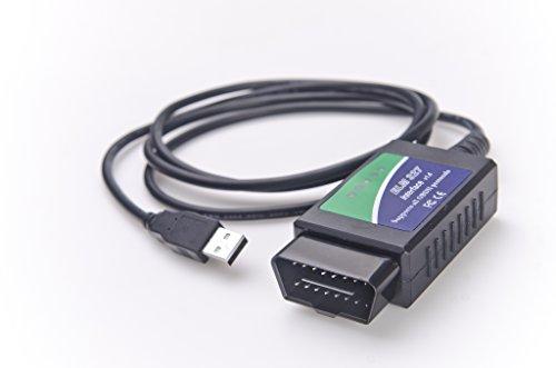 elm327-usb-de-modificacion-para-fiat-alfa-romeo-lancia-can-bus-diagnostiquer-cable-de-interfaz