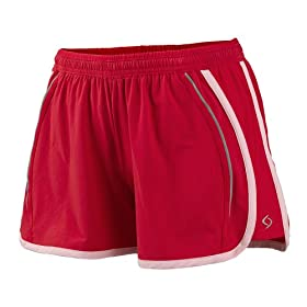 Moving Comfort Women's Endurance Running Short