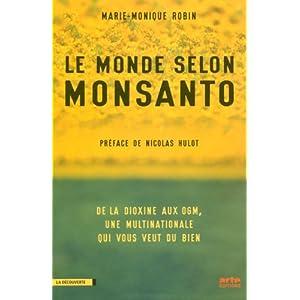 pétition contre les OGM 41uzDWe9EML._SL500_AA300_