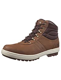 Helly Hansen Men's Montreal Boot
