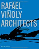 Rafael Vinoly Architects (3791350749) by Vinoly, Rafael
