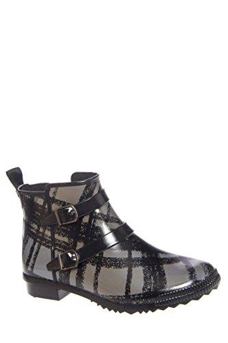 Royale Ankle Rain Boot
