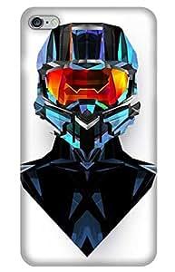 iessential joker batman Designer Printed Back Case Cover for Apple iPhone 5
