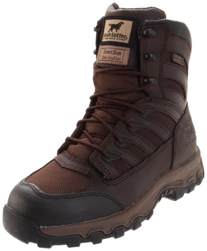 Cheap Irish Setter Women's LadyHawk WP 600 Gram 7 Big Game Boot