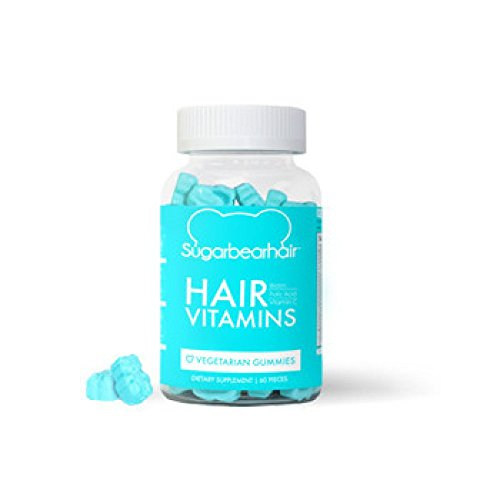SugarBearHair-Vitamins-1-Month-Supply
