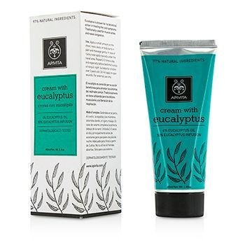 apivita-eucalyptus-cream-40ml-142-oz-by-apivita
