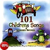101 Children