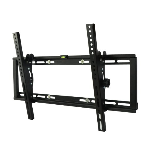 Sunydeal Tv Wall Mount Bracket Plasma Lcd Led 26 32 37 40 42 48 50 55 60 65 70 100% New